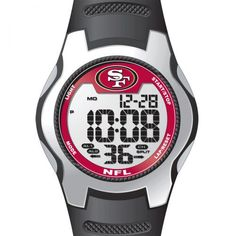San Francisco 49ers Watch San Diego Chargers 518959e98