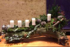 Afbeeldingsresultaat voor liturgisch bloemschikken pinksteren