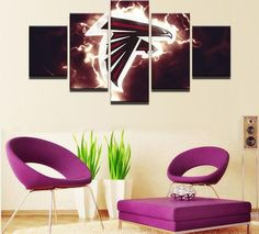 📌 Posted on Shopify : Atlanta Falcons Canvas 5pc  http://k13products.com/products/atlanta-falcons-canvas-5pc?utm_campaign=crowdfire&utm_content=crowdfire&utm_medium=social&utm_source=pinterest
