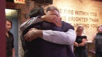 The Casual Tap on Bar Rescue - 2017 Update  #barrescue #thecasualtap http://gazettereview.com/2017/10/casual-tap-bar-rescue-2017-update/
