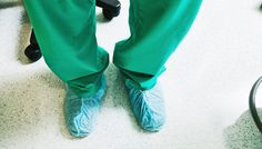 5 ways new doctors fail at bedside manner