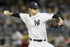 Jeter homers as Yankees beat Blue Jays 3-2