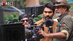 Siddhartha Telugu Movie Working Stills ll Latest tollywood photo gallery