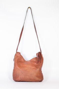 Craftsman, Bucket Bag, Artisan, Leather, Bags, Handbags, Bag, Totes, Hand Bags
