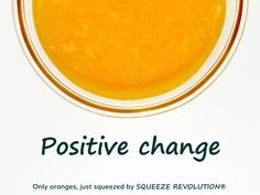 We break the codes of traditional vending and we make freshly-squeezed orange juice more convenient and enjoyable for a healthy and positive change to people's life. Orange Juice Benefits, Freshly Squeezed Orange Juice, Real Simple, Feel Better, Healthy Living, Positivity, Change, Vegan, Traditional
