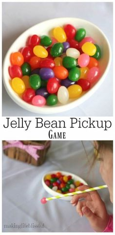 60 Trendy easter party games for kids fun children #party #games #children