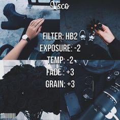 Filtro: HB2