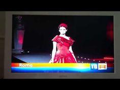 Giada Curti -Tg3 -Rai-10 luglio 2012