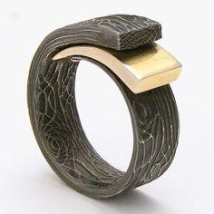 AVANT GARDE JEWELRY | Avant Garde Jewellery