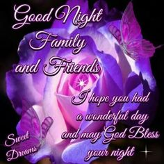 """GOOD NIGHT PSALM 4:8 8 In peace I will lie down and sleep, for you alone, Lord, make me dwell in safety.★ ° :.  . • ○ ° ★  .  * .      .  °  . ● .    ° ☾ °☆  ¸. ● .  ★  ★ ° ☾ ☆ ¸. ¸  ★  :.  . • ○ ° ★  .  * . .  ¸ .   °  ¸. * ● ¸ .    ° ☾ °  ¸. ● ¸ .  ★ ° :.  . • °   .  * :. . ¸ . ● ¸    ★  ★☾ °★ .     .  °☆  . ● ¸ .  (¯`O´¯) *./   \*. *./   \ .* ✫¸.•°*""""˜˜""""*°•.✫.•°*""""˜˜""""*°•.♥ ♡♥♡♥✿ڿڰۣ•♥•✿•♥ღڿڰۣ✿•♥•✿♥ ♡♥♡✿•♥ღڿڰۣ✿♥♡ ░S░W░E░E░T░ D░R░E░A░M░S░ ░A░L░L░░  ♡♥♡♥✿ڿڰۣ•♥•✿•♥ღڿڰۣ✿•♥•✿♥♡♥♡✿•♥ ღڿڰۣ✿ ~ Sweet…"""