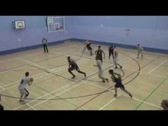 Warwick Basketball Promo Video - Our Sponsored Basketball Team! Basketball Teams, Basketball Court, Tennis, Club, Sports, Uni, Youth, Hs Sports, Sport
