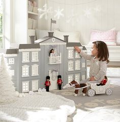 Top 10 Gifts That WOW | Building Blocks Blog