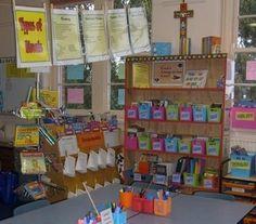 Elementary Education ideas
