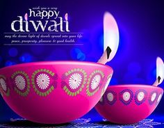 hey friends here i uploaded my work on colletion of Happy Diwali greetings sms messages quotes wishes, happy diwali 2014