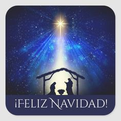Jesus Born Christmas, Christmas Manger, Christmas Star, Christmas Signs, Christmas Ideas, Merry Christmas, Christmas Decorations, Nativity Painting, Star Painting