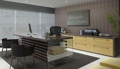 06-escritorio-planejado-para-advogados.jpg