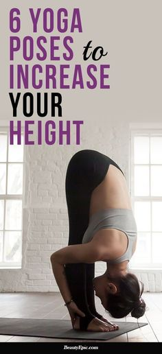 Body Weight Leg Workout, Full Body Gym Workout, Gym Workout Tips, Fitness Workout For Women, Workout Videos, Yoga Workouts, Workout Motivation, Workout Challenge, Gym Workout For Beginners