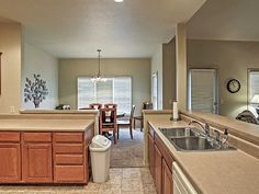 Condo vacation rental in Branson West, MO, USA from VRBO.com! #vacation #rental #travel #vrbo