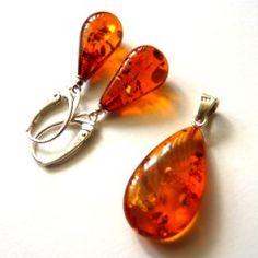 baltic_amber_jewelry_set_cognac_11.jpg