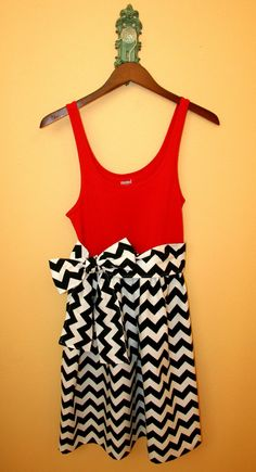 NC state game day dress!