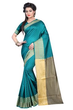 Designer Heavy Jacqurd Printed Silk Saree, 7 Days Easy Return, Buy Designer Saree, Georgette Saree, Embroidery Saree, Jacquard Saree, etc...