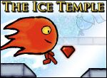 Ice Temple: A really good game I enjoy