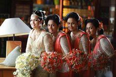 By Chandimal Jayasinghe