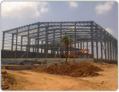 Pre Engineered Building suppliers in UP  We are offering high Pre Engineered Building, which are modular Pre Engineered Building suppliers.  For more information: - https://rbsworld.wordpress.com/2017/07/11/pre-engineered-building-suppliers-in-up/