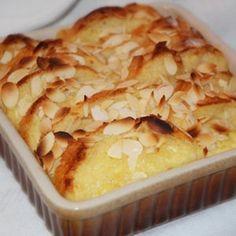 Pain perdu au four : 30recettes de pain perdu - Journal des Femmes