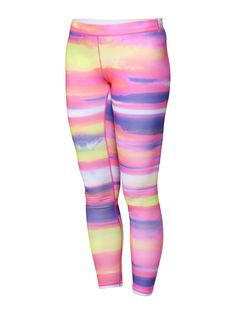 Pin for Later: The Cutest Workout Gear to Wear to the Beach Roxy Fit For Waves Surf Leggings Workout Wear, Workout Shorts, Roxy Surf, Fitness Brand, Fitness Apparel, Outdoor Workouts, Surf Style, Leggings, Shopping