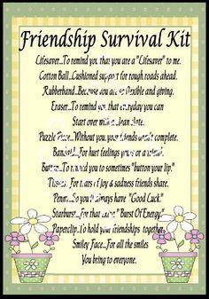 Scripture Tea Tag Printables & Gift Ideas   Tea tag ...