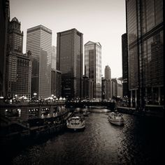 I'm going to Chicago next week... checking out the great Chicago series Alicia Bock has done