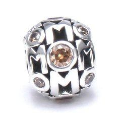 e113e07a2 Charm Bead, Kohls, Pandora Charms, Fashion Watches, Troll, Persona, Gem,  Champagne, Rings For Men