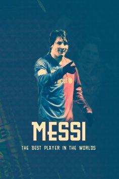 FC Barcelona Lionel Messi #iPhone 4s #wallpaper