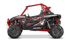 New Outer Tie Rod End Kit Polaris Ranger 900 XP 900cc 2013 2014 2015 2016