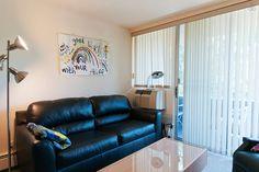 Comfortable Ann Arbor Apartment - vacation rental in Ann Arbor, Michigan. View more: #AnnArborMichiganVacationRentals