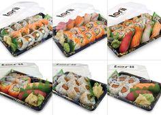 60 Sushi Sashimi Nigiri Zushi Maki Zushi Temaki Chirashi Oshi Zushi Inari Zushi Ideas Sushi Packaging Zushi Sushi means different things to different people. 60 sushi sashimi nigiri zushi