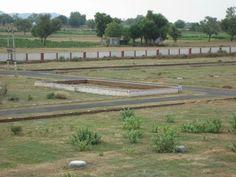 50 bigha Residential plots in Neemrana near Barket Nager, Expecting price ranges from 40 lakh per bigha. Hurry we offering best rate for property in Neemrana. http://www.scribd.com/doc/168818377/50-Bigha-Plot-near-Barkat-Nagara