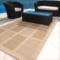 Outdoor patch natural rug 160x230 $259.35 http://www.e-buy.net.au/index.php?main_page=product_info&cPath=94_199_201&products_id=1535
