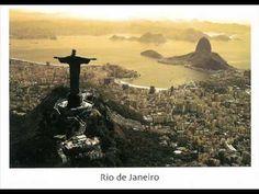 Planet Hemp - Zerovinteum (Rio de Janeiro)