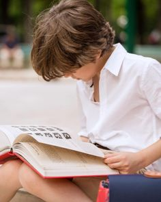Getting into a learning mood www. Mood, Learning, School, Studying, Teaching, Onderwijs