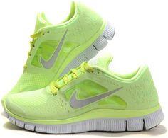 huge discount ba492 3f962 cheap nike free shoes nike free run 3