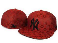 new era fitted,new era fitted trucker cap , Gucci hat (32)  US$6.9 - www.hats-malls.com