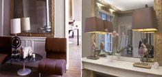 David Mallett, Paris / Salons in Paris (The Leading Salons of the World)