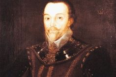 Dec 13, 1577: Sir Francis Drake begins his sail around the globe.  English seaman Francis Drake sets out from Plymouth, England, with five ships and 164 men on a mission to raid Spanish holdings on the Pacific coast of the New World and explore the Pacific Ocean. Three years later, Drake's return to Plymouth marked the first circumnavigation of the earth by a British explorer.