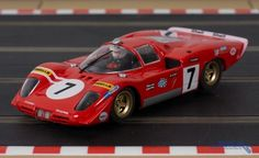 Slotcar Shop | Just like real racing only smaller Real Racing, Slot Cars, Le Mans, Ferrari, Shop, Slot Car Tracks, Store