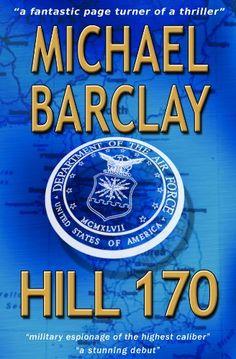 HILL 170 by Michael Barclay http://www.amazon.com/dp/B004YDQORC/ref=cm_sw_r_pi_dp_nmuKwb01QF5ZE