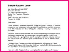 sle appointment letter actor resumed letter to cancel and reschedule business appointment 9