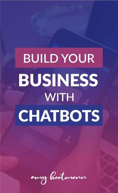 How can a Chatbot help your business? Make communication with clients easy and quick! Find out exactly what they need, when they need it, and get started quicker! #chatbots #onlinebusiness #smallbusiness Sales And Marketing Strategy, Successful Business Tips, Relationship Marketing, Sales Techniques, Number Games, Focus On Me, Free Facebook, Get Started, Online Business