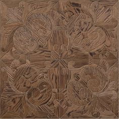 Modular parquer Terni, collection Arabesco, Dimension: 600*600 mm, Species: oak,  Finishing & treatment: oil-wax, color, bevels #artisticparquet #chevronparquet #floor #floors #hardwoodflorboards #intarsia #lehofloors #luxparquet #modularparquet #parquet #studioparquet #tavolini #tavolinifloors #tavolinifloorscom #tavoliniwood #termowood #wood #woodcarpets #woodenfloors #iloveparquet #designinterior #tavolini #tavolinifloors #tavolinifloorscom #module #modularparquet #floor